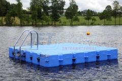 schwimminsel-8