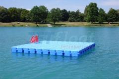 schwimminsel-9