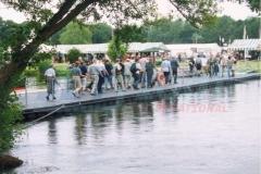 1_schwimmende-behelfsbruecke-mieten-5