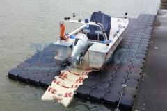 1_boatlift