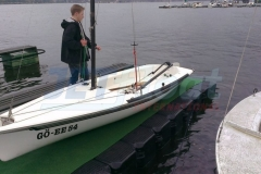 1_lagerponton-boote-3