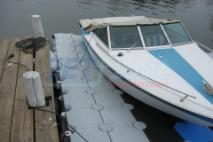 1_lagerponton-boote-4