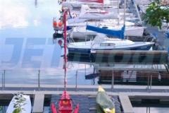 Auffahrponton Boote kaufen