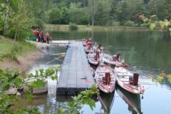 drachenboot-event-4