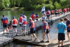 drachenboot-event-6