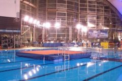 jf-indoor-pool-event-1-germany-fa