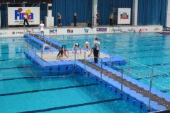 russia-indoor-pool-show-event-9f