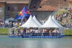 slowenia-red-bull-air-event-2-af