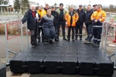 klaeranlagen-arbeiten-ponton-schwimmkoerper
