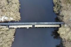 fussgaengerbruecke-ponton-schwimmkoerper-ostsee