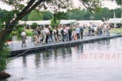 Pontonbrücke kaufen