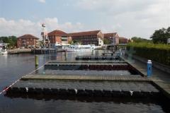 ruderstege-ponton-2