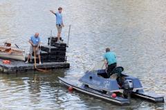 steg-ruderboot