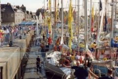 1_anlegestelle-fuer-boote-2