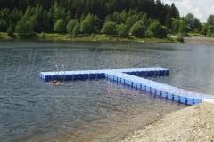 schwimmsteg-boote-8.jpg