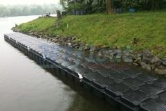 schwimmsteg-kunststoff-10