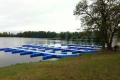 schwimmsteg-kunststoff-16