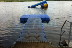 schwimmsteg-kunststoff-19