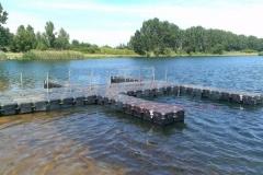 schwimmsteg-kunststoff-2