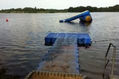schwimmsteg-kunststoff-20