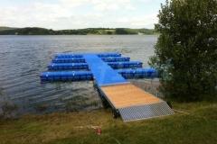 schwimmsteg-kunststoff-21