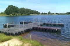 schwimmsteg-kunststoff-3