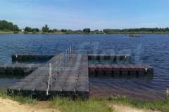 schwimmsteg-kunststoff-4