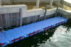 schwimmsteg-kunststoff-5
