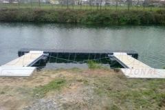 schwimmsteg-kunststoff-7