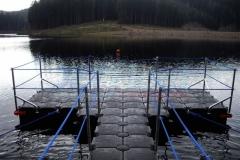 schwimmsteg-ponton-10