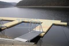 schwimmsteg-ponton-11