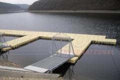 schwimmsteg-ponton-12