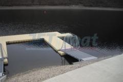 schwimmsteg-ponton-13