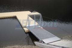 schwimmsteg-ponton-14