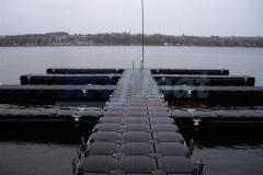 schwimmsteg-ponton-16