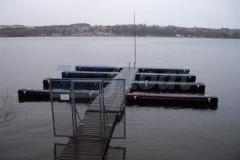 schwimmsteg-ponton-17