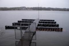 schwimmsteg-ponton-18