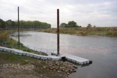 schwimmsteg-ponton-2