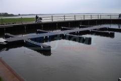schwimmsteg-ponton-21
