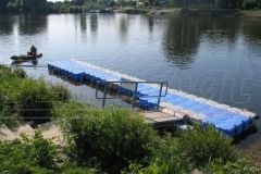 schwimmsteg-ponton-4