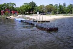 schwimmsteg-ponton-5