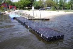 schwimmsteg-ponton-6