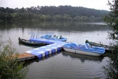 schwimmsteg-ponton-7