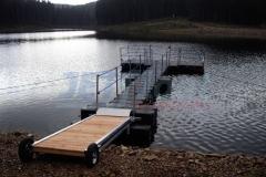 schwimmsteg-ponton-8