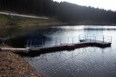 schwimmsteg-ponton-9