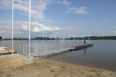 schwimmstege-boote-1
