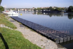 schwimmstege-boote-14