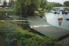 schwimmstege-boote-16