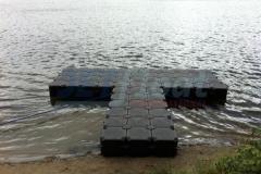 schwimmstege-boote-18