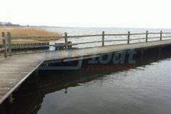 schwimmstege-boote-21
